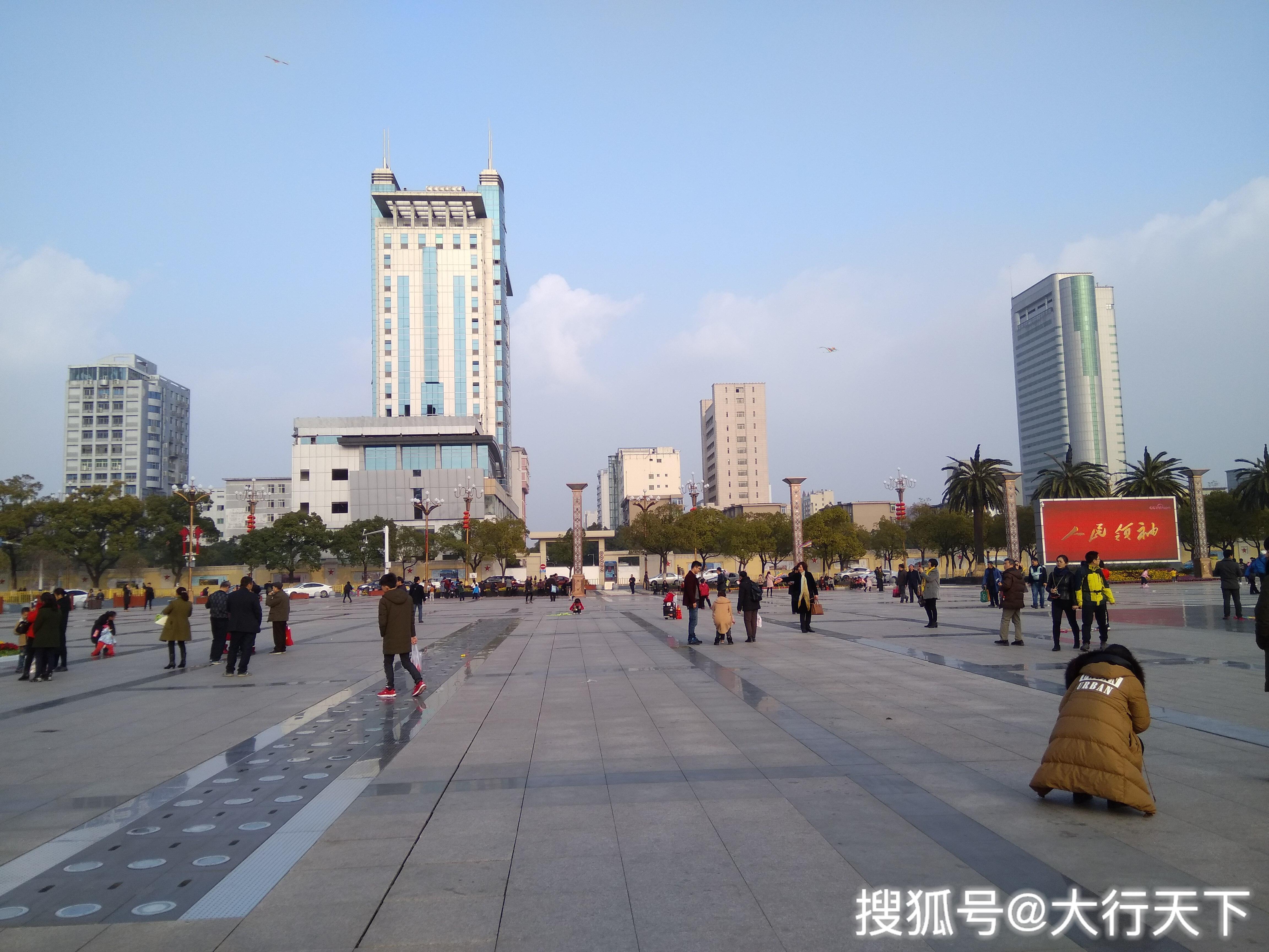 吉安市GDP_江西吉安与山西吕梁,2019上半年GDP,谁成绩更好?