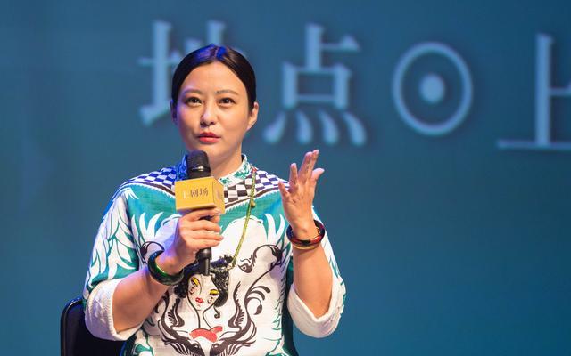 北影节开幕,张艺谋、吴京、陈道明等为中国电影加油打气
