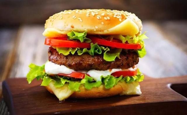 这几种食材比吃肉还易长胖,可惜好多人经常吃,难怪一直瘦不下来