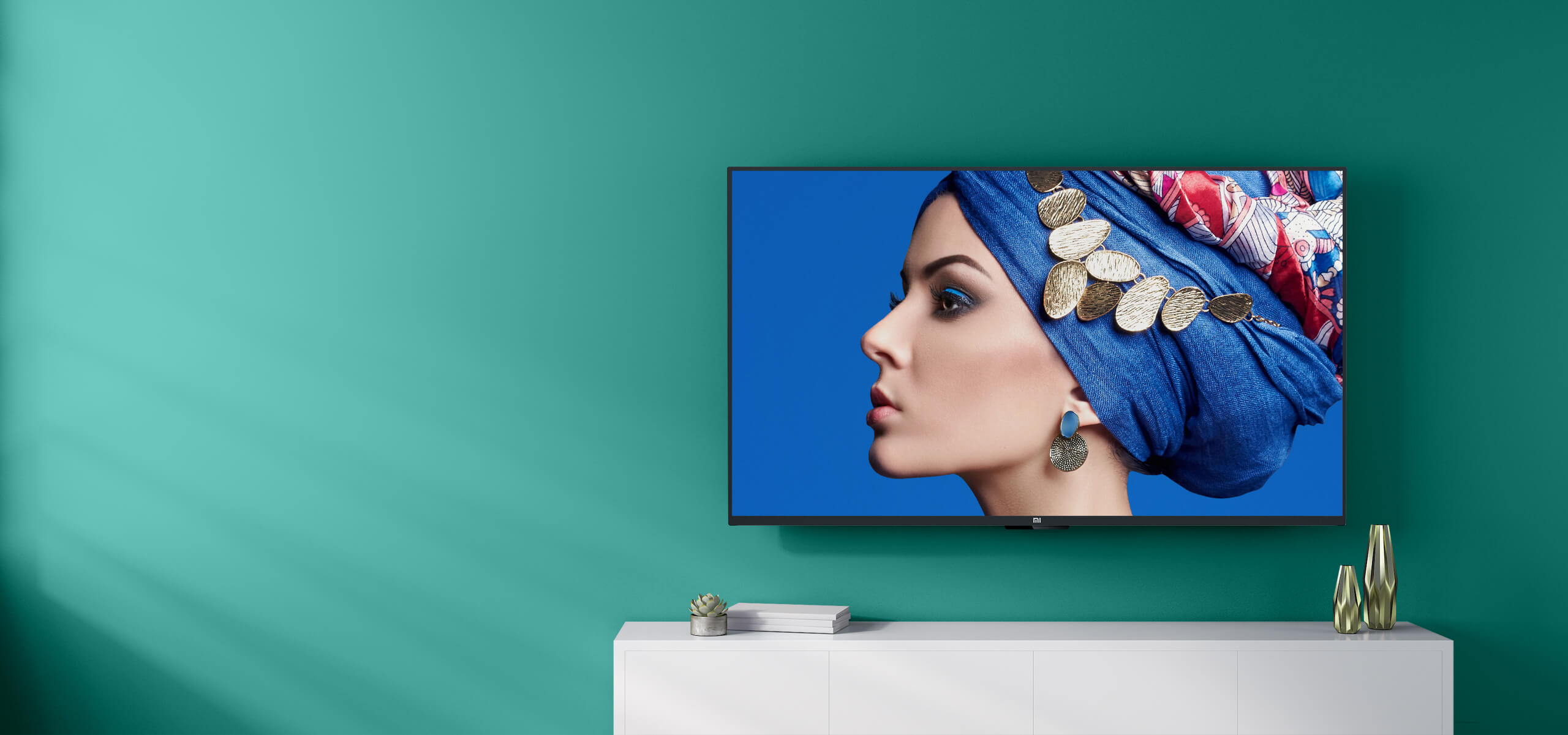 8K电视标准出炉!价格和资源成为两大拦路虎