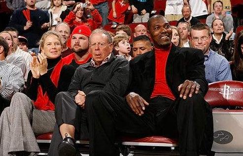 ����NBA�����卞��澶х����锛�濮���绉�姣�瑭圭��涓�姒�锛�绗�涓�寰���澶�锛�绗�涓�����蹇�
