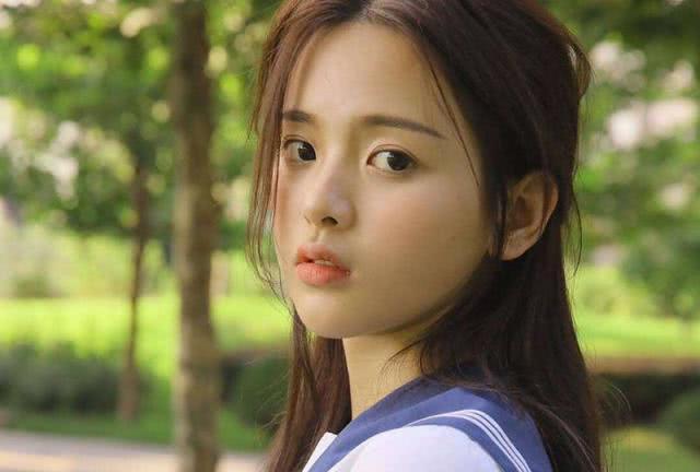 女星的首部电视剧:章子怡搭档周一围,周冬雨和陈晓还挺搭