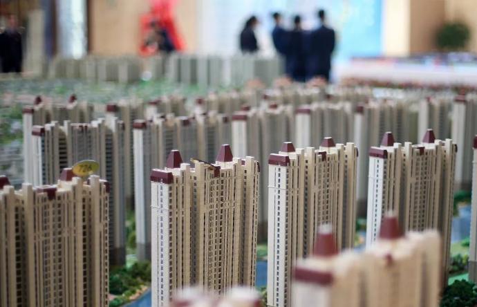 二线城市的房子能买吗?买房要考虑哪些因素