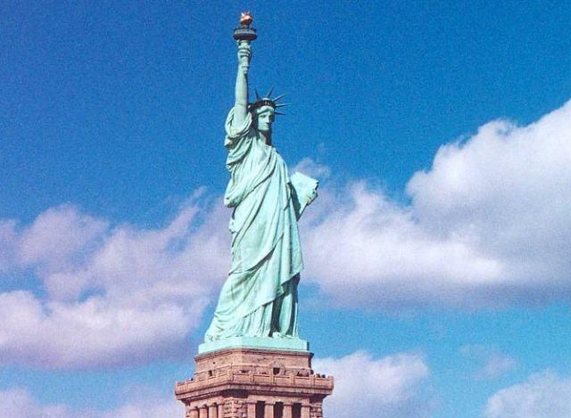 美国签证拒签原因_美国签证拒签后有记录吗?如果有记录多久才能被清除?_原因