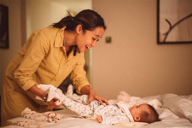 """孩子出生盡量避開這""""時刻"""",并非因為""""生辰八字"""",醫生都贊同"""