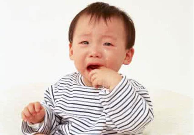 6个月宝宝缺锌症状