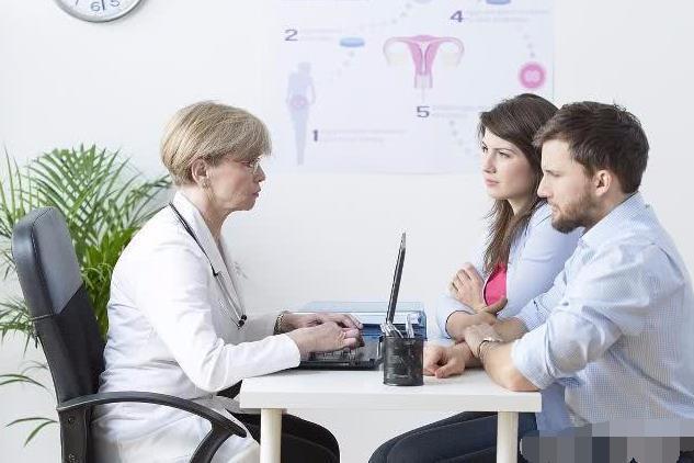 原创             备孕三个月,成功怀上了宝宝,分享给大家3条备孕经验