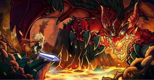 《下一把剑》这么好玩的游戏,开发团队居然只有2个人?!