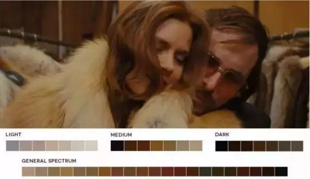 最黄的电影_谁是电影史上最性感的美腿