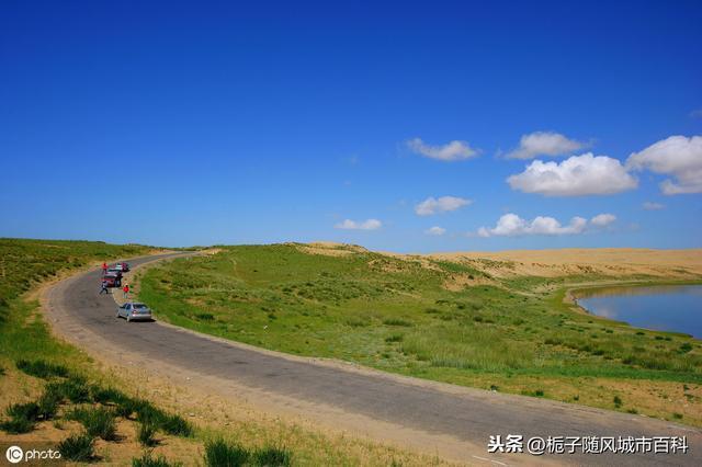 海北州gdp_比起江西 山西,这才是最没有存在感的省份