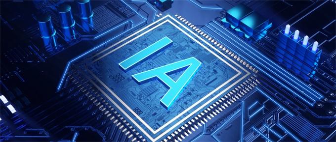 明耀链ClarityChain,搭建人工智能与区块链的桥梁