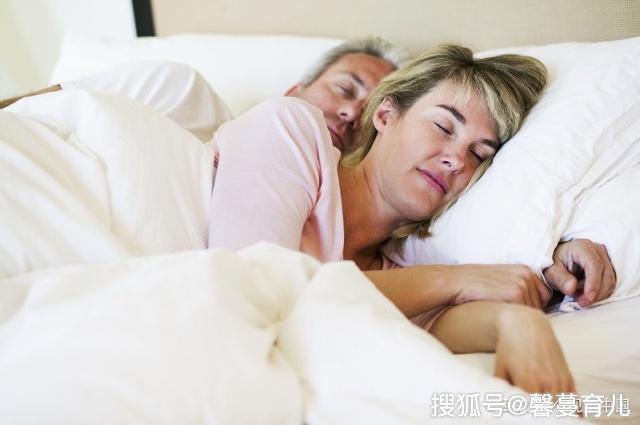 分娩后第一次同房,若这4点留意好,宝妈的身体能恢复的不错