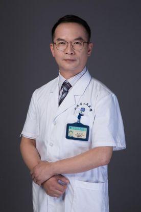 【肿瘤科】著名肿瘤病学专家束永前教授9月5日来金坛区人民医院坐诊