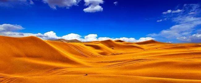 西安印务作品征集|2020中国·民勤第三届沙漠雕塑国际创作营 作品征集公告 行业新闻