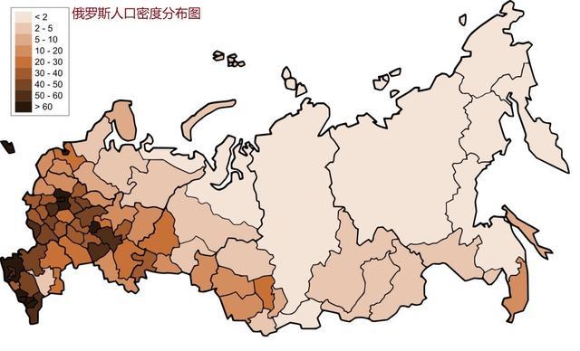 """人口密度分布图_哪些地方爱""""扎堆""""?四川人口密度分布图制作中"""