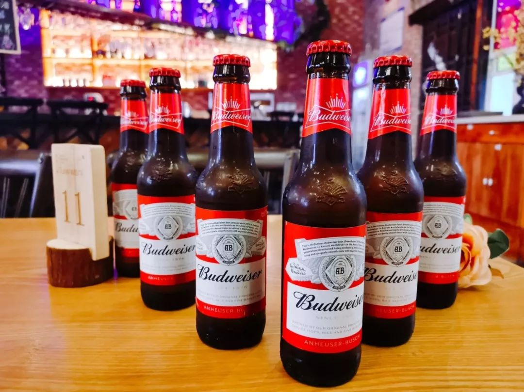 榴莲和啤酒可以一起吃吗 喝啤酒可以吃榴莲吗_网易新闻