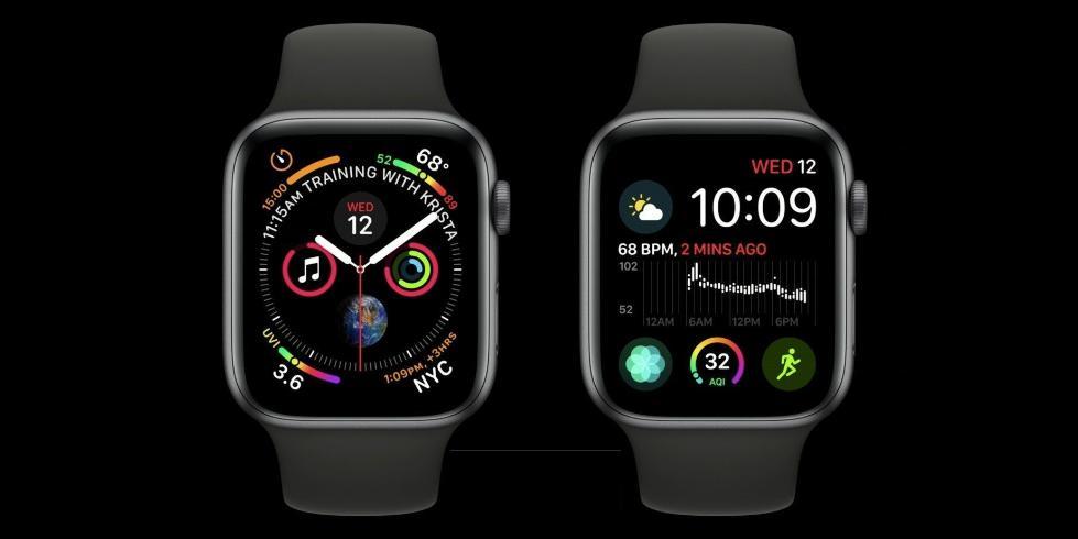 传苹果将推手表睡眠追踪功能 续航真的够吗?