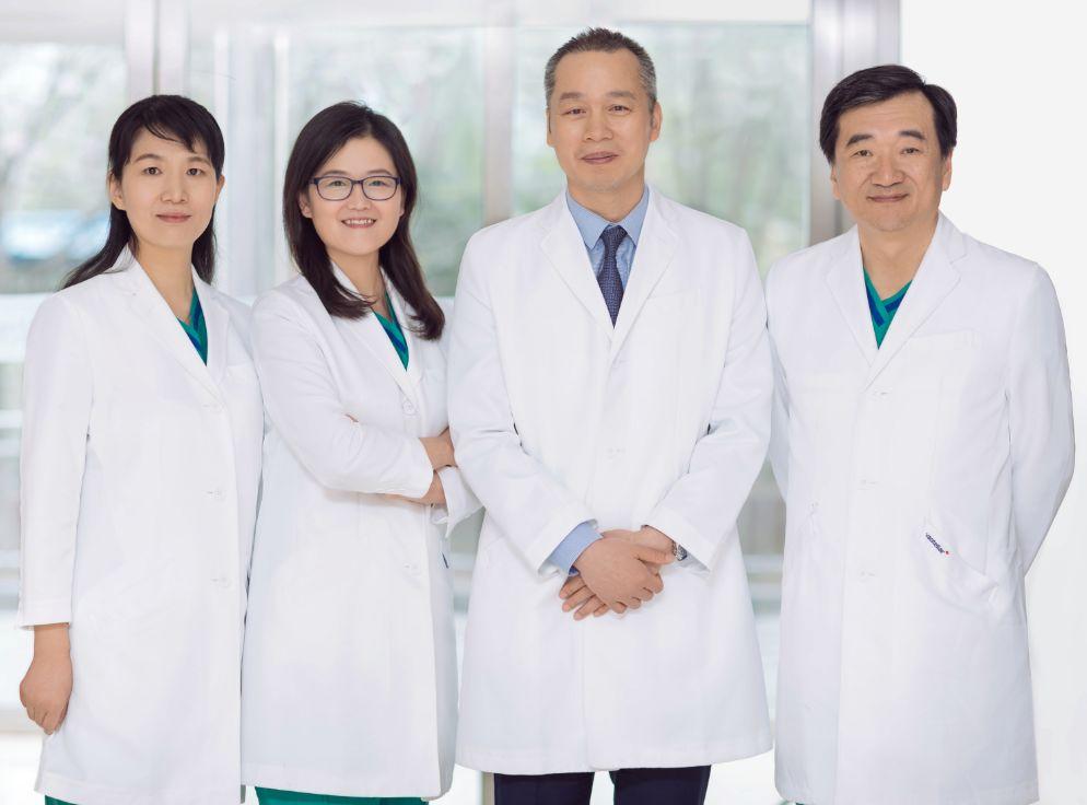年年体检都正常,癌症为啥发现就晚期?