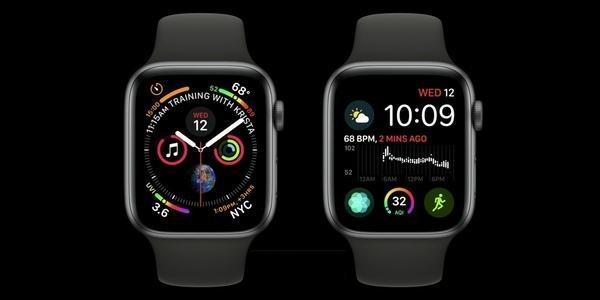 Apple Watch或新增睡眠检测 提前醒来闹钟自动关闭