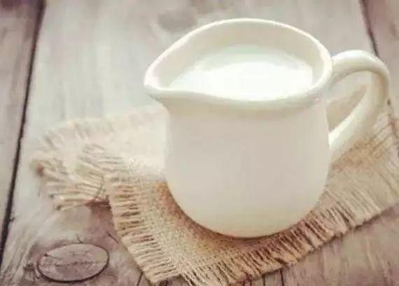 """喝完牛奶就拉肚子?您可能是""""乳糖不耐"""""""