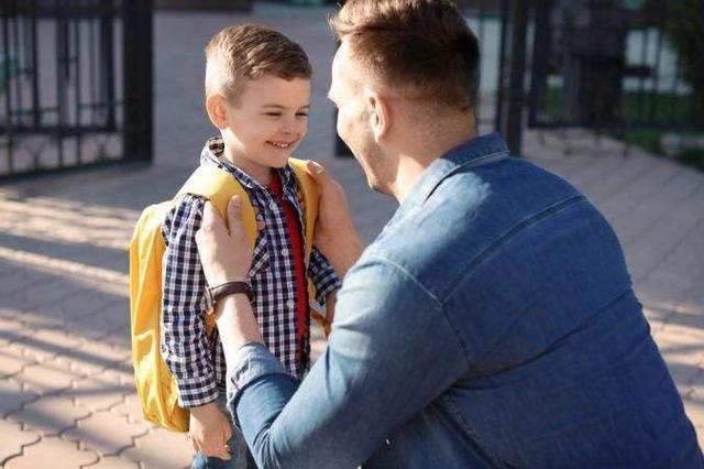 这6个坏习惯在破坏孩子的免疫力,第一个你就中招了,快看
