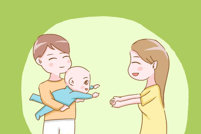韩国出生率迎来历史新低,成为首个零出生率国家,3点原因很现实