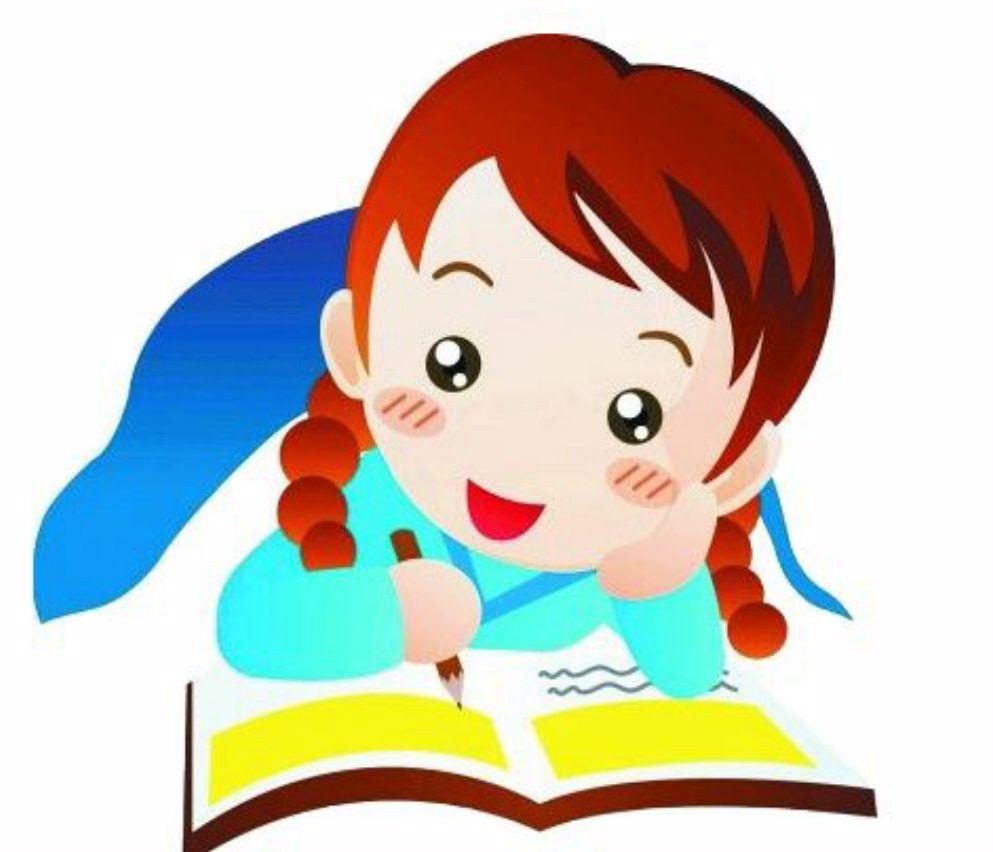 开学第一课的观后感怎么写 语文老师说把握3点,每个同学都会写