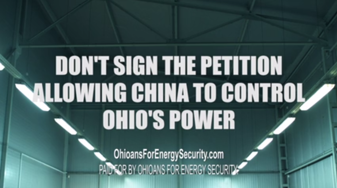 美国核电站面对关门,中国竟如许躺枪