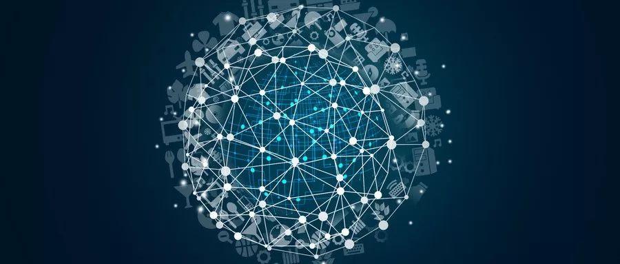 通过组织变革,把企业战略变成一个共享资源池,把基层变成各个灵活的