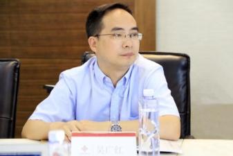 互联网民事诉讼研讨会在中银律师事务所举行