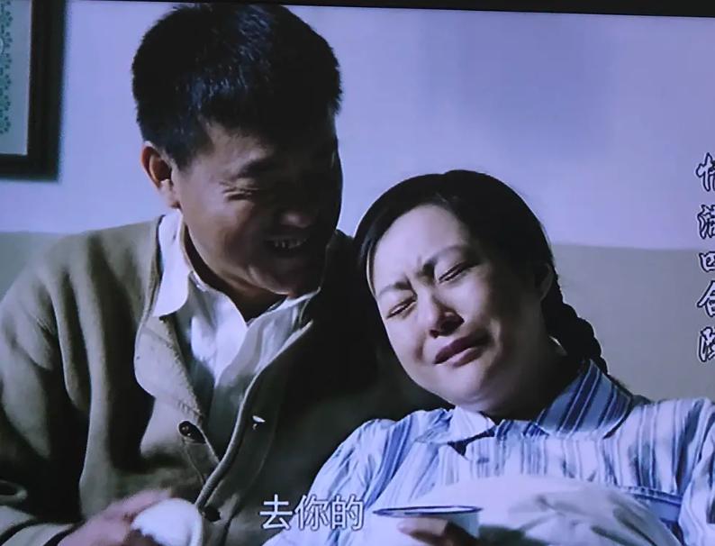 谢娜牵线张杰当演员,搭档艺术家郝蕾演话剧?
