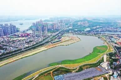 70年来湖南城镇居民人均可支配收入增长300多倍