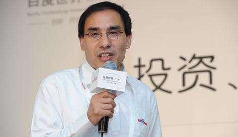 汤和松创办的襄禾资本宣布完成4.25亿美元二期基金募集