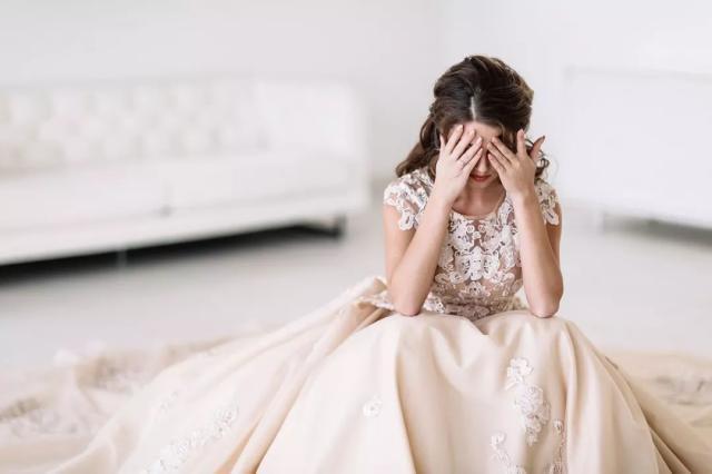 2019年真正的拐点,是年轻人懒得结婚