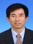 【专家介绍】胸外科:雷文东