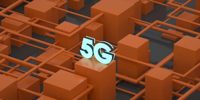 中國聯通和中國電信均稱重點考慮與對方共建共享5G網