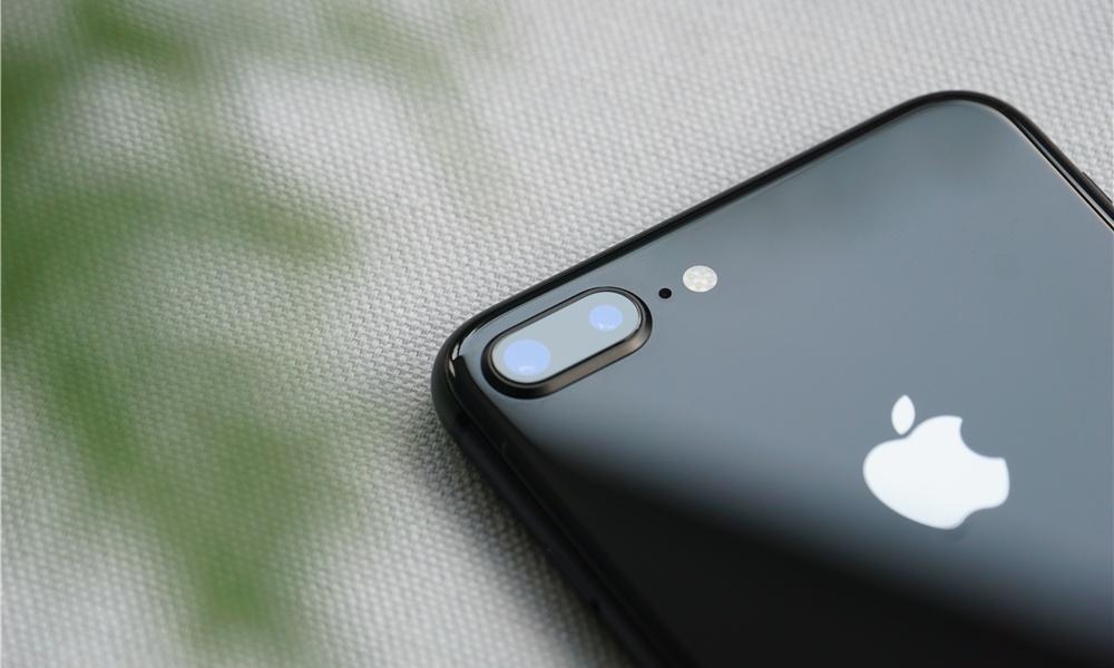 新iPhone XR或采用类似iPhone XI的三角后摄_山东虎子
