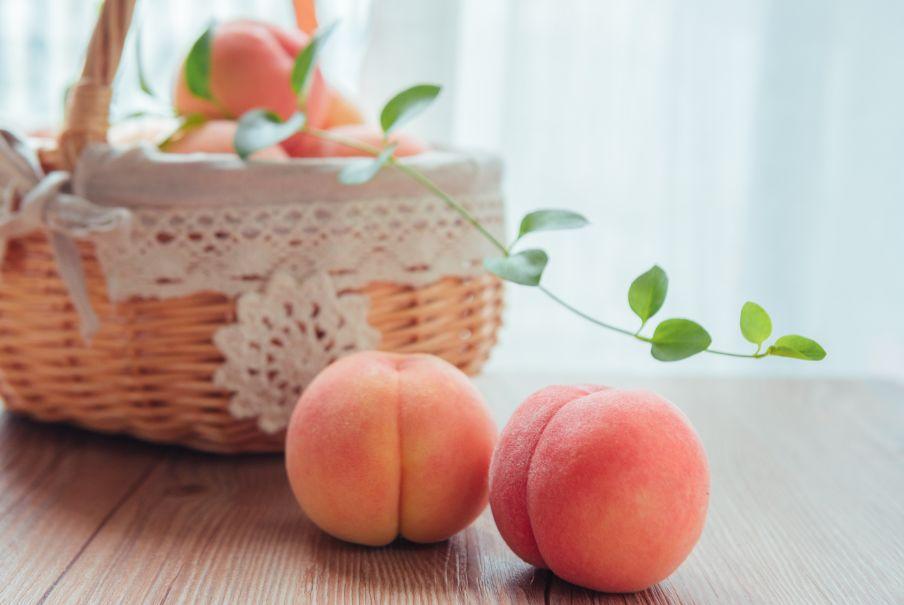 天啊!厦门人最常吃的水果和这些一起吃比砒霜还毒!很多人竟都不知情...