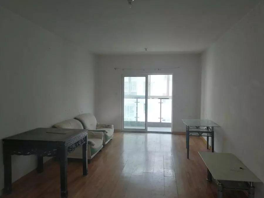 74高中拍!贵州又将有一批房子将拍卖了!吴江环境实验万起图片