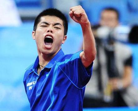 突发!乒乓世界冠军名将宣布放弃奥运会,疑似与协会爆发矛盾冲突