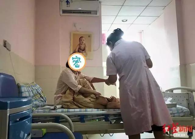 孕妇换床位,导致护士输错药,责任应由谁承担?