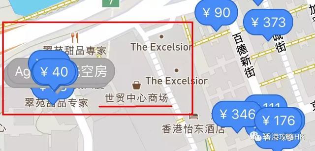 2晋江近年来人口_晋江人口分布图
