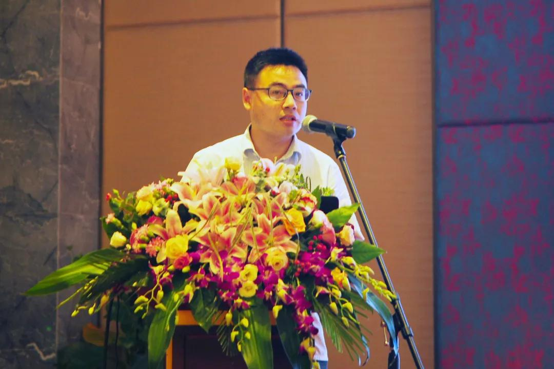 机构动态 | 天安财险浙江分公司召开2019年销售精英高峰会插图(7)