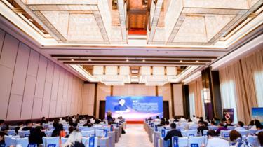中卫云医疗数据研究院在津成功举办第八期中国民营医院发展成功之路公益巡讲