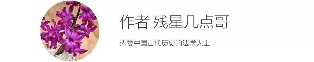 """人口疏解_经济战""""疫""""录:中国多举措疏解贫困人口就业难题"""