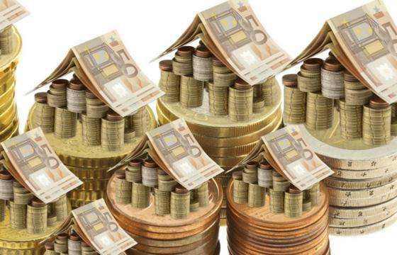 吸引全球金融资本,服务我国经济发展