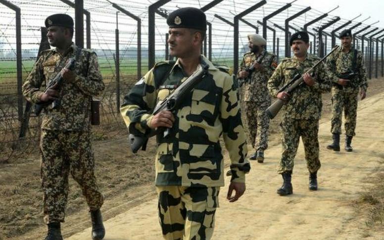 印巴两国一旦全面开战,专家指出:巴基斯坦很难坚持2小时