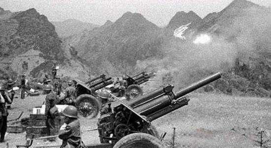 对越自卫反击战, 军情失误, 仅仅十分钟几乎整整一个连被歼灭