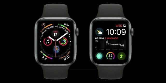 苹果智能手表推睡眠追踪功能Burrito 监控睡眠质量