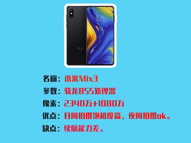 安卓拍照排行_拍照手机排行榜-手机中国_第2页